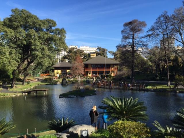 Jard n japon s un portal al mundo japon s mis lugares for Jardin japones 2016