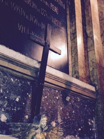 cruz-de-madera-san-martin-catedral-bsas