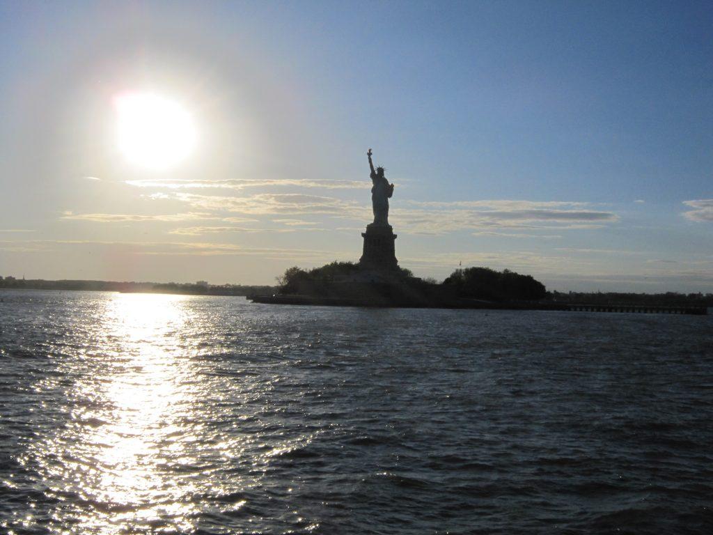 NY - Circle Line Cruises