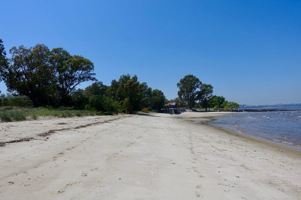 Uruguay - Disfrutar de Colonia el Sacramento - Mis Lugares